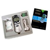 Eletroestimulador Fisioterapia Tens & Fez Acupuntura Digital