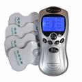 Aparelho De Massagem De Acupuntura Portatil Tens Importado