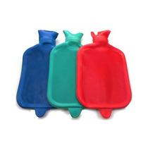 Bolsa De Agua Quente Fria Termica De Borracha Compressa A160