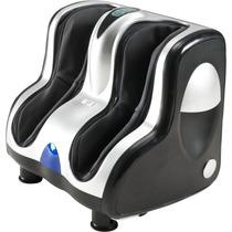 Massageador Para Os Pes E Panturilha Leg Relax