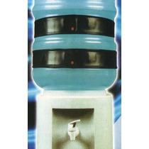 Cinturão Magnetizador Imantador De Água Saúde Total Terumi®