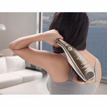 Massageador Corporal Com Infravermelho Relaxante Multilaser