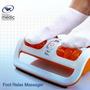 Massageador Para Os Pés Foot Relax Medic +brinde