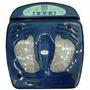 Massageador More Fitnes Mf-6030 Novo
