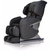 Poltrona Massageadora Cadeira De Massagem Deluxe Kikos G1000