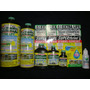 Superthrive Hormônio Adubo Fertilizante 40ml Fracionado Cris