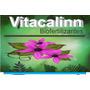 Biofertilizante Natural Húmus Liquido 5 Litros, Aproveite!