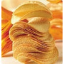 E-book Mandioca Chips - Aprenda A Fazer Mandioca Chips