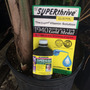 Superthrive Hormonio Conhecido Mundo Inteiro 120 Ml