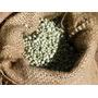 Fetilizante Longa Vida Para Plantas Em Geral - Crescemais Lv