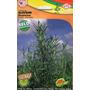 Sementes De Ervas Alecrim Rosmarinho Promoção Agriflora