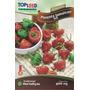 Sementes Da Pimenta Jamaican Red Raridade 0,4g Promoção