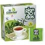 Chá Plan 30 Dias Té Guarani