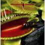 20 Sementes Planta Carnívora Dionaea Importada Mata Inseto