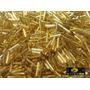 Canutilho Dourado - 500g