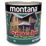 Stains Osmocolor St Mogno 0,9l