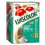 Tinta Acrílico Luksseda Premium Plus Branco 18l - Lukscolor