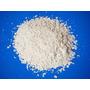 Cloreto De Cálcio Em Escamas 5 Kg