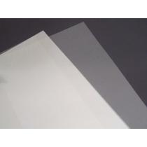 Acetato Transparente P/ Maquete Arquitetura Engenharia A-3