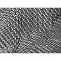 Fibra De Carbono Tecido Manta P Laminação Tunning *130x10cm*