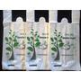 Sacola Biodegradável 30x40 Pacote Com 1.000 Unidades