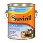 Verniz Suvinil Premium Base Água Seca Rápido 3,6 Litros Na