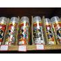 Spray Varias Cores Suvinil