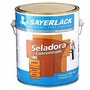 Seladora Concentrada - Sayerlack 3,6 Lts
