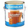Seladora Concentrada - Sayerlack 18 Lts