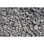 Pedra Brita 1 (média) Ensacada 20kg