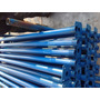 Escora Metalica Ajustável - Dimensões: 1700 - 3100 Mm
