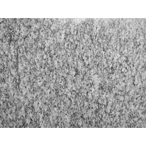 Piso Granito Cinza Corumbá 30 X 15 X 2 Cm R$ 26,00