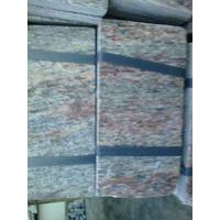 Pedra Miracema Rosa 11,5 X 23 R$ 45,00 / M2