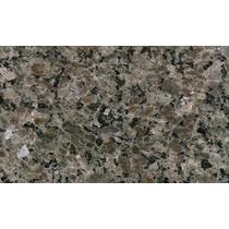 Granito Cinza Ocre 30 X 15 X 2 Cm R$ 26,00