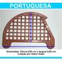 Passarinheiras Para Telhas Portuguesa