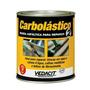 Massa P/ Reparos Carbolástico2 Lata De 1kg Vedacit