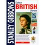 Catalogo De Selos Da Gran Bretanha Stanley Gibbons 2014