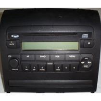 Recuperarção Do Codigo Senha Code Para Radio Fiat Palio