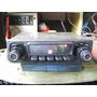 Radio Original Gm Carro Antigo Opala Chevrolet Chevette C10