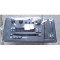 Radio Som Cd Player Volvo V-70 Sucata Pç - Ducar Auto Parts