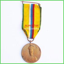 Comenda Condecoração Mérito Militar Medalha Maria Quitéria