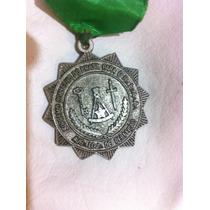 Medalha Maçônica, Maçonaria, Conselho