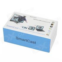 Dongle Smartcast V5i Hdmi Transforma Tv Em Smart