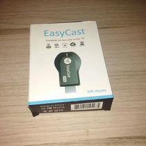 Easycast Ota 2.4g Wifi Dongle (chromecast)