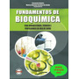 Fundamentos De Bioquímica 2 Edição 2014