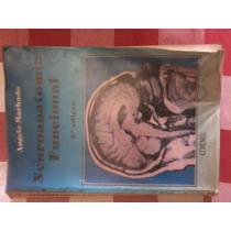 Neuroanatomia - Ângelo Machado - 2ªed.