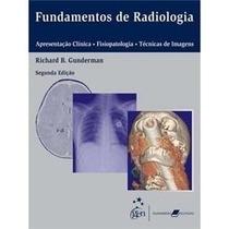 Livro: Fundamentos De Radiologia