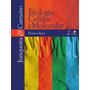Biologia Celular E Molecular - 9ª Edição ( E-book )