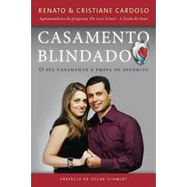 Casamento Blindado - Livro Digital - Frete Grátis