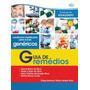 Guia De Remédios - Rideel Lançamento 2014